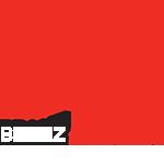 BRANZ Appraisal 2017